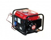 Agregat  prądotwórczy Kraftdele ST1000 1,5 KW