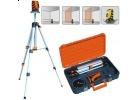 Poziomica laserowa samopoziomująca COVAL MPLS 01