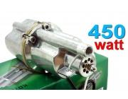 Pompa głębinowa do wody nurek kd750 kraft&dele