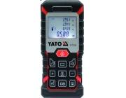 YATO Dalmierz laserowy YT-73125