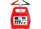 YATO PROSTOWNIK YT-8301 ELEKTRONICZNY 6/12V 200Ah