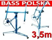 PODNOŚNIK DO PŁYT KARTONOWYCH GIPSOWYCH BASS POLSKA BP-3401