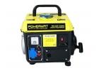 AGREGAT Pm-Agr1200 prądotwórczy Generator 1,8kw