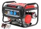 Agregat prądotwórczy 5,1kW,generator prądu KD136+AVR