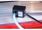 Przecinarka stołowa do glazury płytek gresu POWERMAT PM-PDG-1250PRO