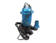 Pompa do wody  Kraft&dele KD755 z rozdrabniaczem i termikiem + gratis wąż 50mb
