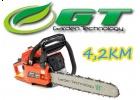 PIŁA GT-HR pilarka spalinowa łańcuchowa 4,2 KM