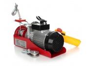 Wyciągarka wciągarka elektryczna,linowa 500kg KD1525