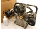 Sprężarka olejowa kompresor 3065 pompa powietrza 700l/min