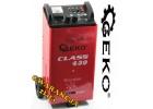 PROSTOWNIK ROZRUCH 12/24V 400A CLASS 430