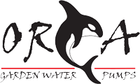 logo_orca.png