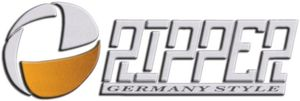 logo_pompa_nurek_krismet_pl.jpg