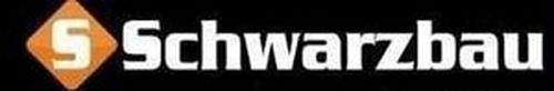Logo Schwarzbau
